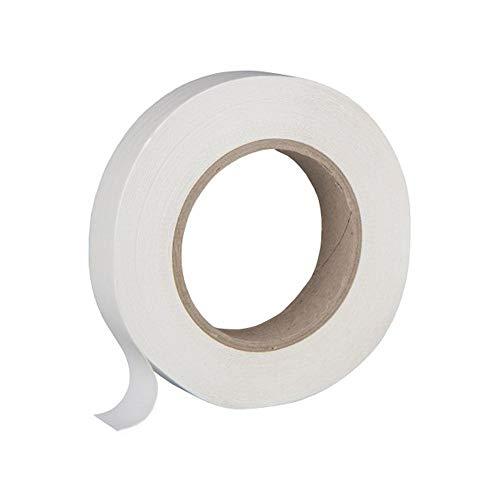 Neschen Gudy Dot Kleberoller: 50m-Meter-Rolle x 2,5 cm.