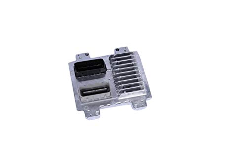 GM Genuine Parts 216-140 Engine Control Module