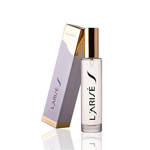 L'ARISÉ 168 – Damen Eau de Parfum 50 ml – Parfum