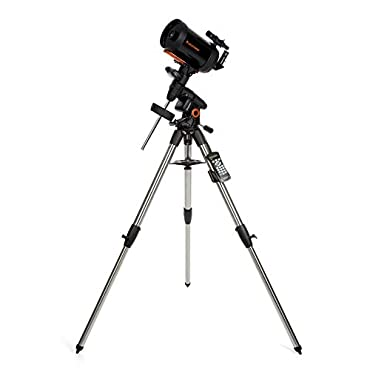 Celestron 12079 Advanced VX 6 Schmidt-Cassegrain Telescope