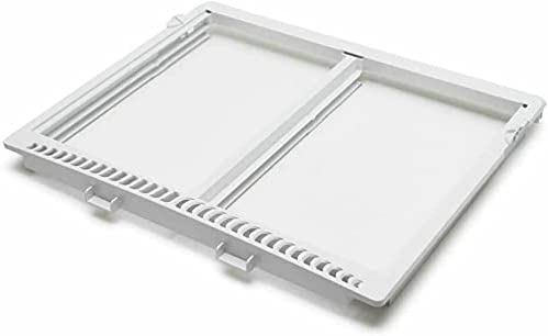 New The shelf Max Max 79% OFF 47% OFF frame of the crisper with compatible Electrolux is