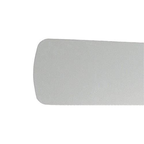 Quórum Ventilador Cuchillas 5256565122