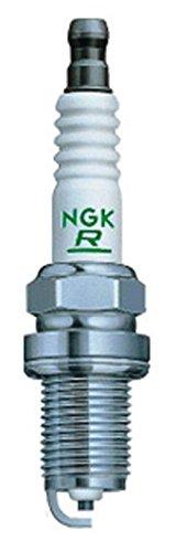 NGK 7726 Bujía de Encendido