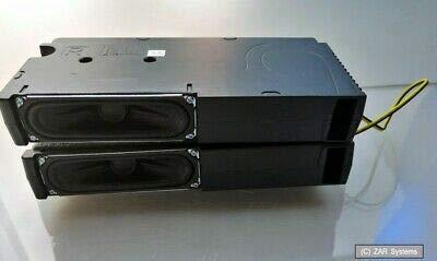 Preisvergleich Produktbild Original Samsung BN63-17539A Lautsprecher Boxen für GQ65Q60 65 Zoll QLED TV,  NEU