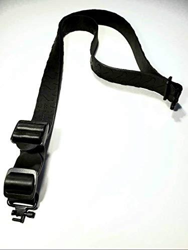 Slogan Outdoors Slings Long Magnum Firearm & Crossbow Sling w/Super...