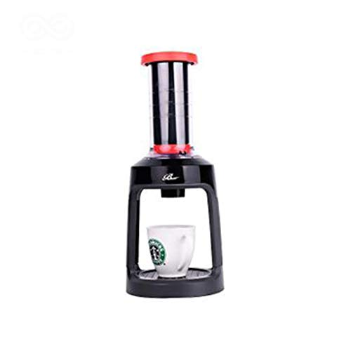 Haushaltskapseln Kaffeemaschine,...