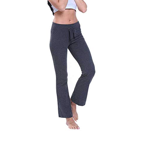 TAWXR Pantalones de yoga mujeres nuevo gimnasio deporte polainas yoga inconsútil leggins deporte mujeres fitness deportes desgaste