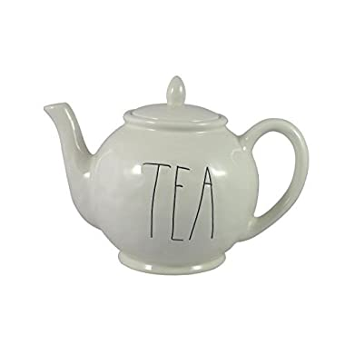 Rae Dunn Tea Pot by Magenta