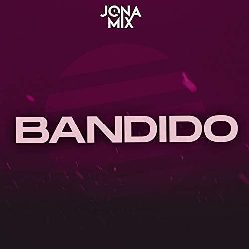 Jona Mix