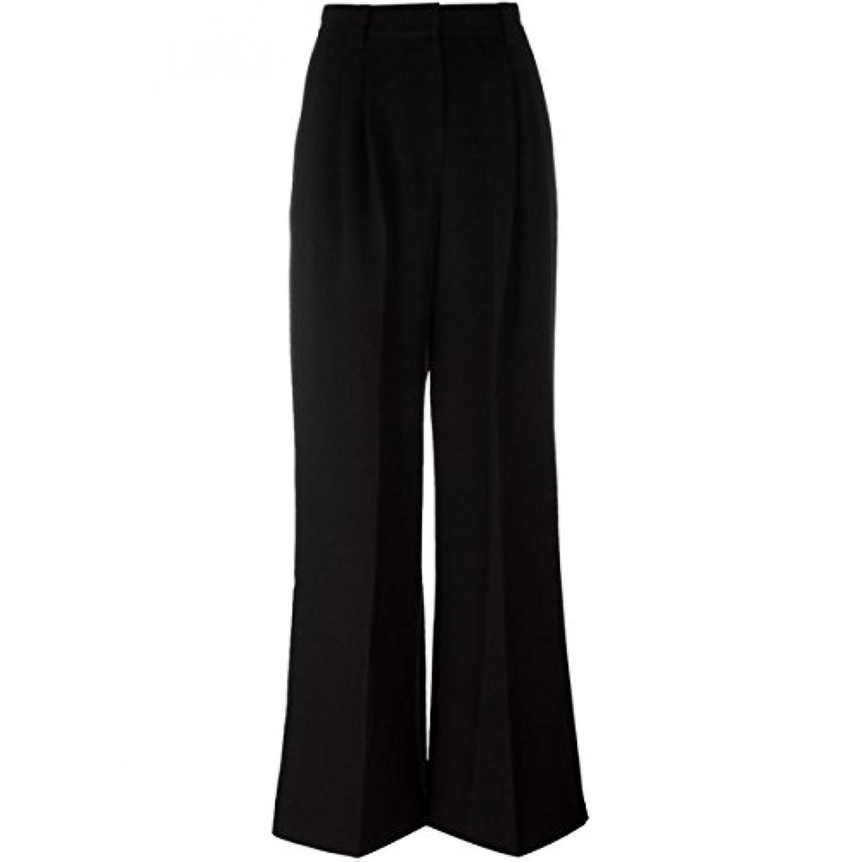(マークジェイコブス) Marc Jacobs レディース ボトムス トラウザーズ High-waist Pants 並行輸入品