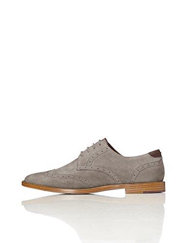 Find. Zapatos Óxford para Hombre