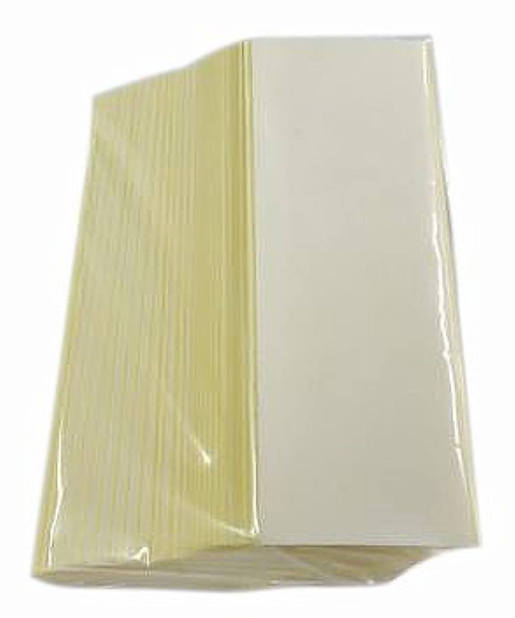 豊かな図書館アブストラクト3M製1522 カツラ用両面テープ 108枚入り 25mm×75mm