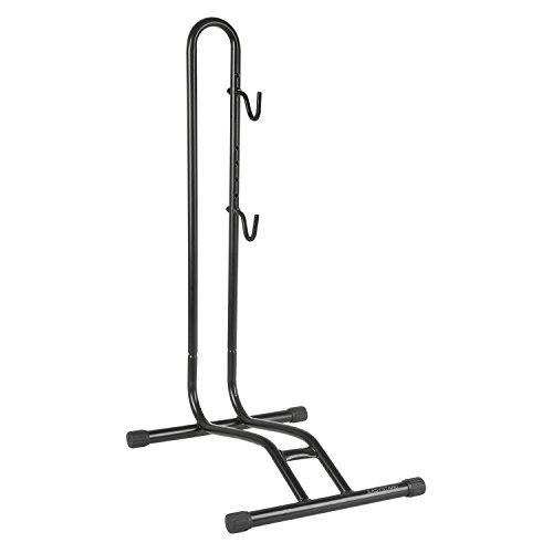 Easystand Hook Aufbewahrungs Und Montageständer Reifenbreite Bis 2.5 Zoll, Schwarz, 12-29