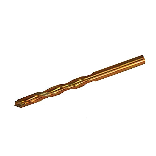 Silverline 122679 Multipurpose Drill Bit