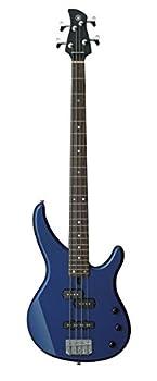 Best bass guitar strings 4 Reviews