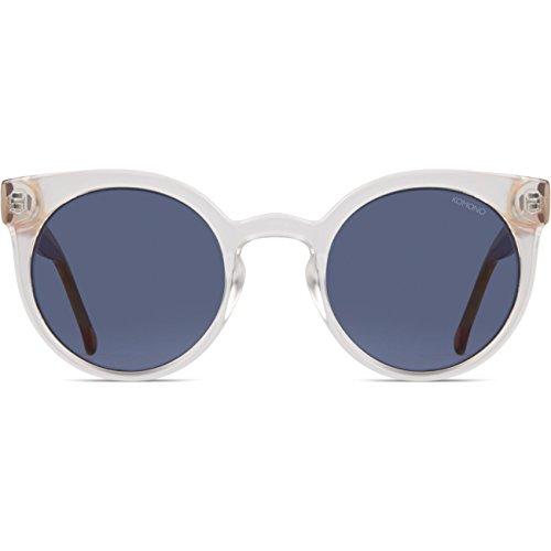 KOMONO Damen Sonnenbrille Lulu Mirasol