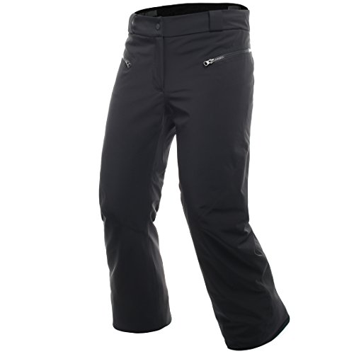 Dainese Damen Snowboard Hose Awa 1 Pants