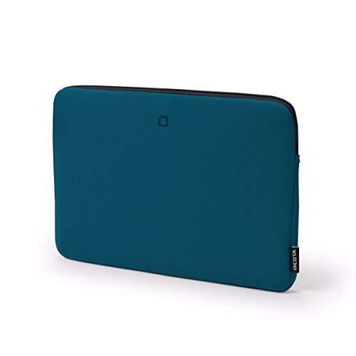 Dicota Skin Base 33-35cm 13-14,1Zoll Blue, D31294, 31cm