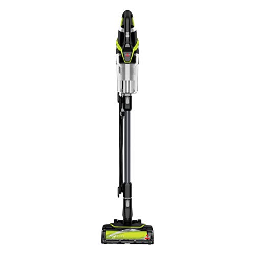 BISSELL PowerGlide Pet Slim Corded Vacuum, 3070