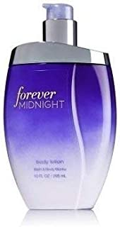 Best forever midnight bath and body works Reviews