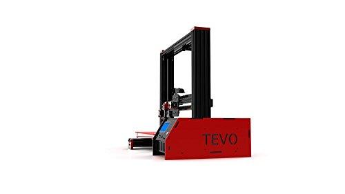 TEVO – Black Widow - 5