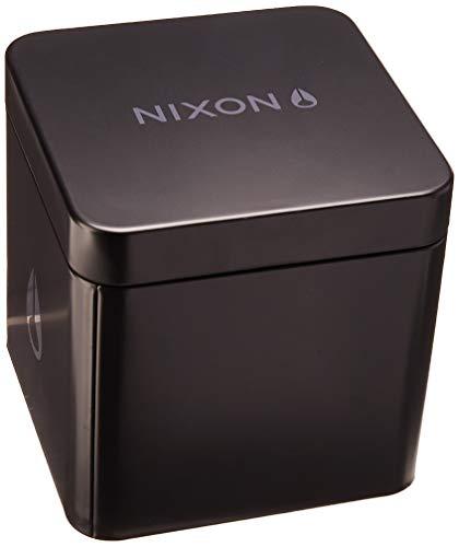 Nixon pour des Hommes Nixon Regulus Reloj A11802711