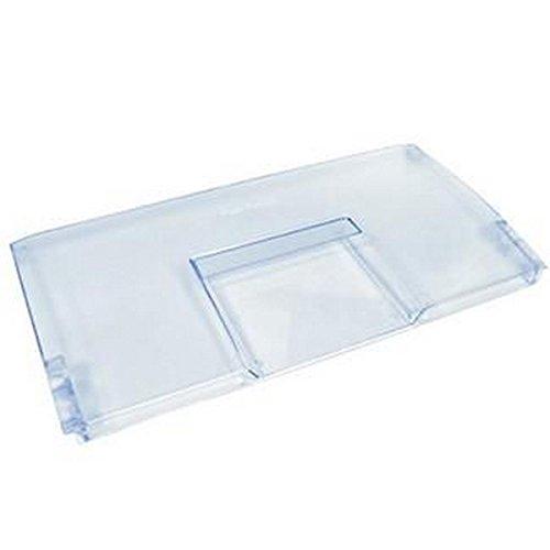 TME-Schublade Kühlschrank–Kühlschrank, Gefrierschrank–BEKO