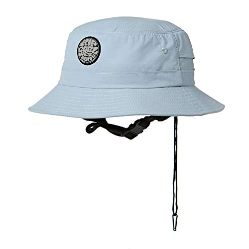 RIP CURL Wetty Surf Hut - Grau - Unisex
