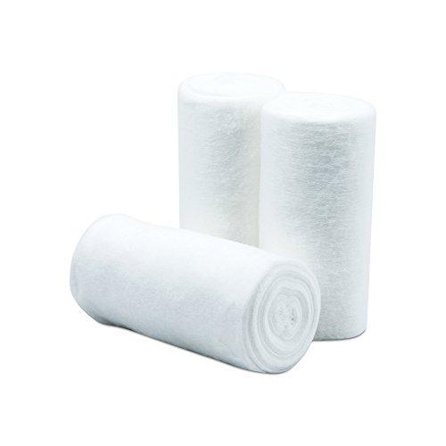 Orthopedic Cotton Cast Padding 4...