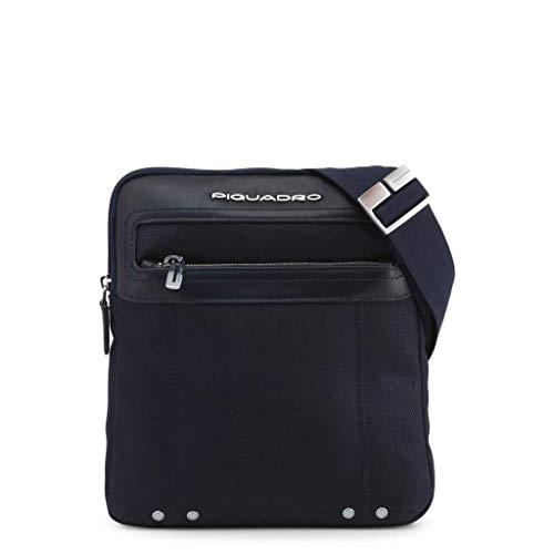 Piquadro Tasche Link Herren Blau - CA1358LK2-BLU