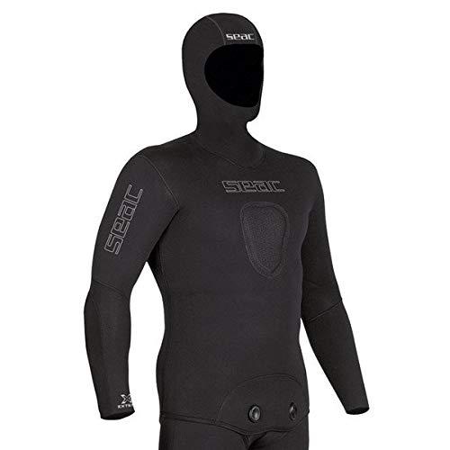 SEAC SeacSub Race Comfort Jacket Man 7mm