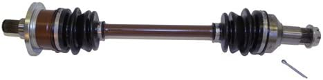 ARCTIC CAT COMPLETE Austin Mall CV INTERPARTS SHAFT Manufacturer: Manufact Max 65% OFF