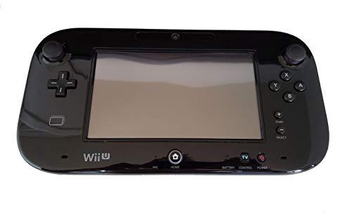 Controle Gamepad Nintendo Wii U Game Pad