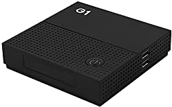 G1 Thin Pcs | Microsoft RD Thin Client with WiFi, 1.5 Ghz, 2gb ram + Quality & High Performance Without Lagging,G1 Thin Client PC