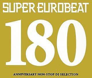 Vol.1-80-Super Eurobeat