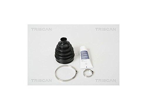 TRISCAN 8540 27805 Faltenbalgsatz, Antriebswelle
