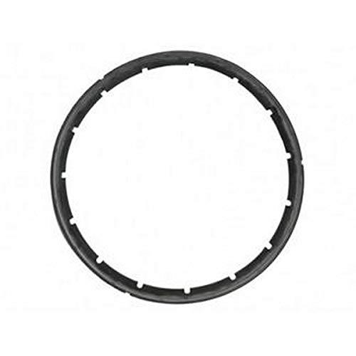 Seb - x1010003 - Joint pour autocuiseur clipso 8/10l d.253mm