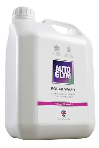 Autoglym PWS002.5 Polar Wash 2.5L