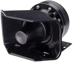 Swarm 200 Watt Siren Speaker