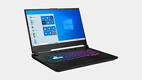 Compare ASUS ROG Strix G15 (ROG Strix G15) vs other laptops