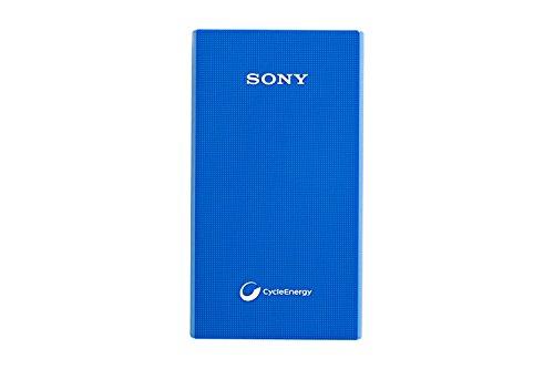 Sony Mobile cpe6bl Backup-Batterie für Smartphone/Tablet