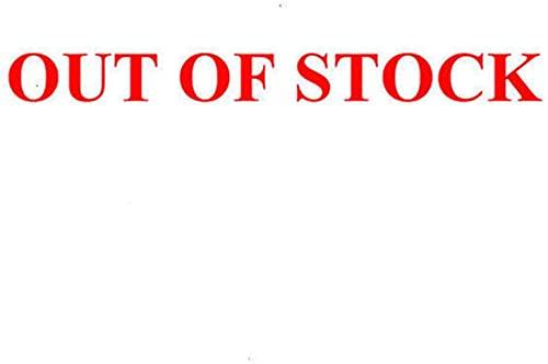 Orfeld Nietzange Set, Blindnietzange Leistungsstarke Hebelnietenzange mit 5 Auswechselbaren Mundstücke. 2,4   3,2   4,0   4,8   6,4 mm. 50 Nieten, Geeignet für Stahl, Edelstahl und Aluminium