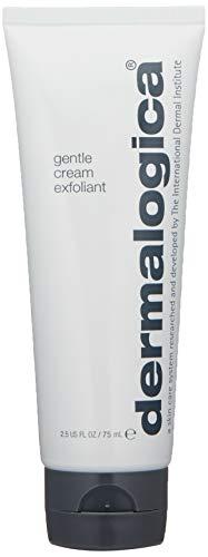 Dermalogica Gezichtsreiniger, gezichtsmasker, uniseks, per stuk verpakt (1 x 75 ml)