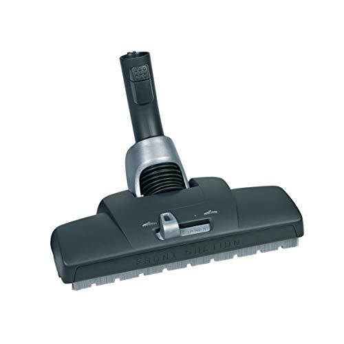Bodendüse Bodenbürste Düse Bürste Parkettbürste Saugerfuß Teppichdüse Staubsauger ORIGINAL Electrolux 2198922029