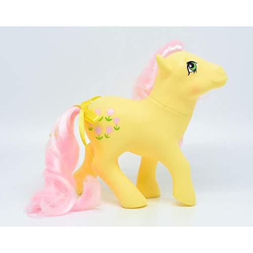 My Little Pony - Classic Pony Wave 4 - Posey