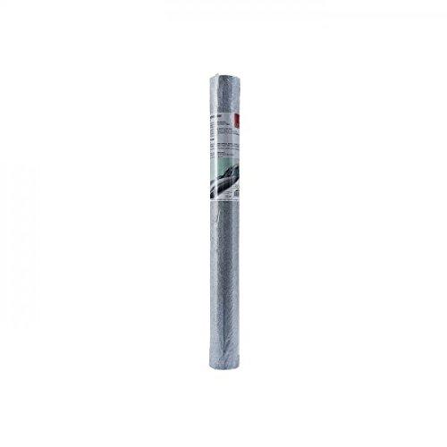 AMI Graphitpapier Rolle 0, 40 x 8m schwarz 152281