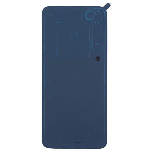 Compatible con Xiaomi Redmi Note 8   M1908C3JG M1908C3JE M1908C3JH - Repuesto adhesivo de doble cara para batería trasera trasera