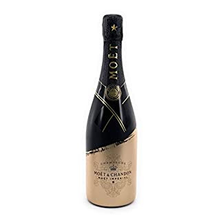 Moet-Chandon-Signature-Brut-limited-Edition-Gold-1x-075l-12-Vol