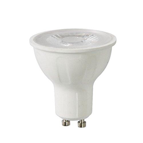Aigostar 176174 – ledlamp GU10, 3 W en warm licht