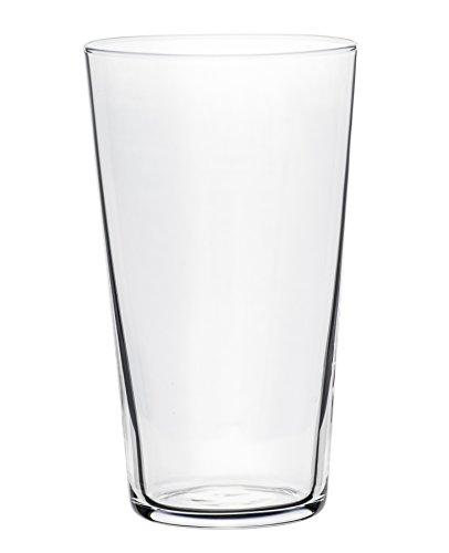 アデリア タンブラー クリア 180ml テネル 日本酒用グラス 6オンス 食器洗浄機対応 日本製 L-6647